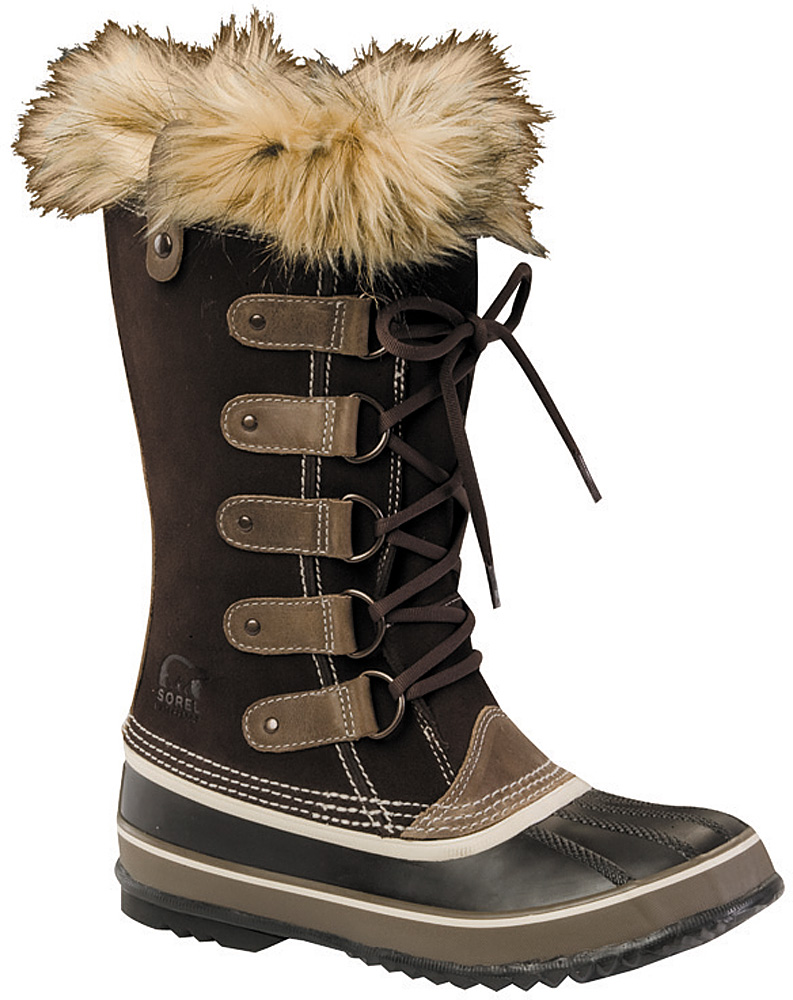 Womans Snow Boots bPX8ryuK