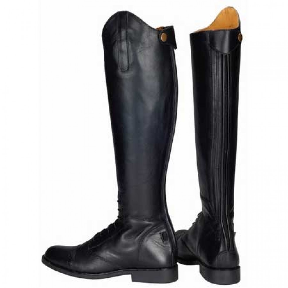 Women Riding Boots j7Dkr1UL