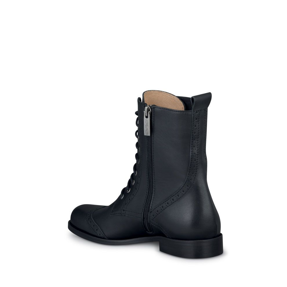 Womens-Black-Leather-Ankle-Boots-xs2xep1s5l3.jpg