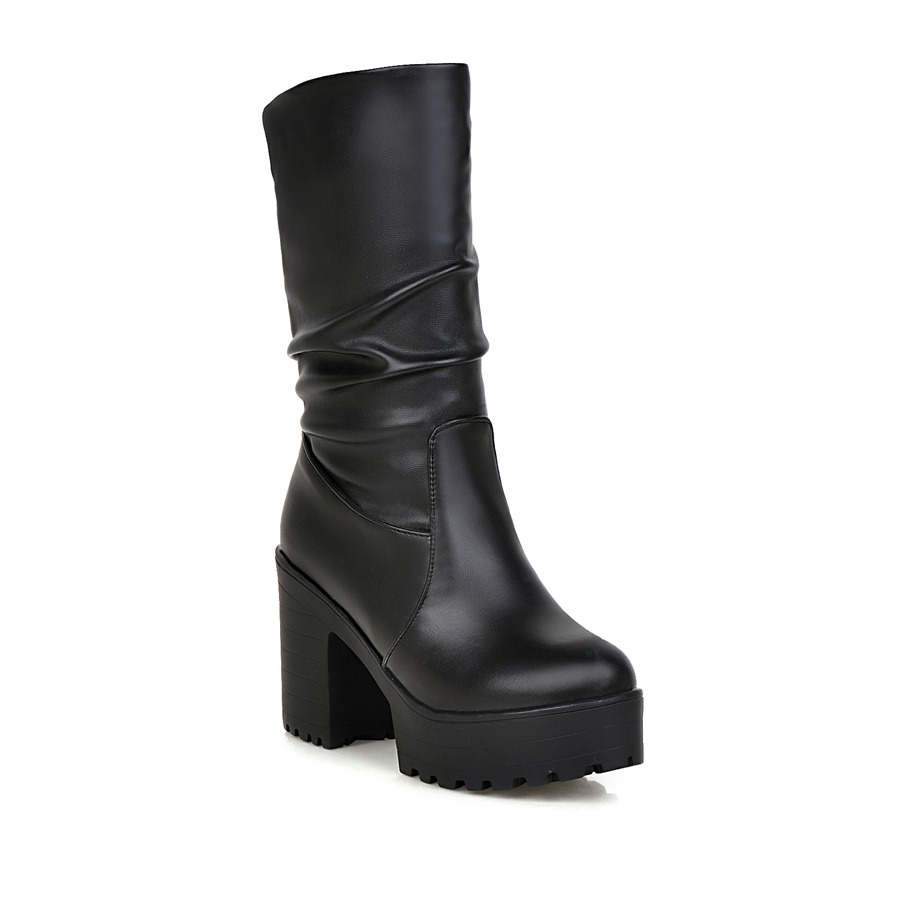 Womens Boots Size 13 WOwSFt3i