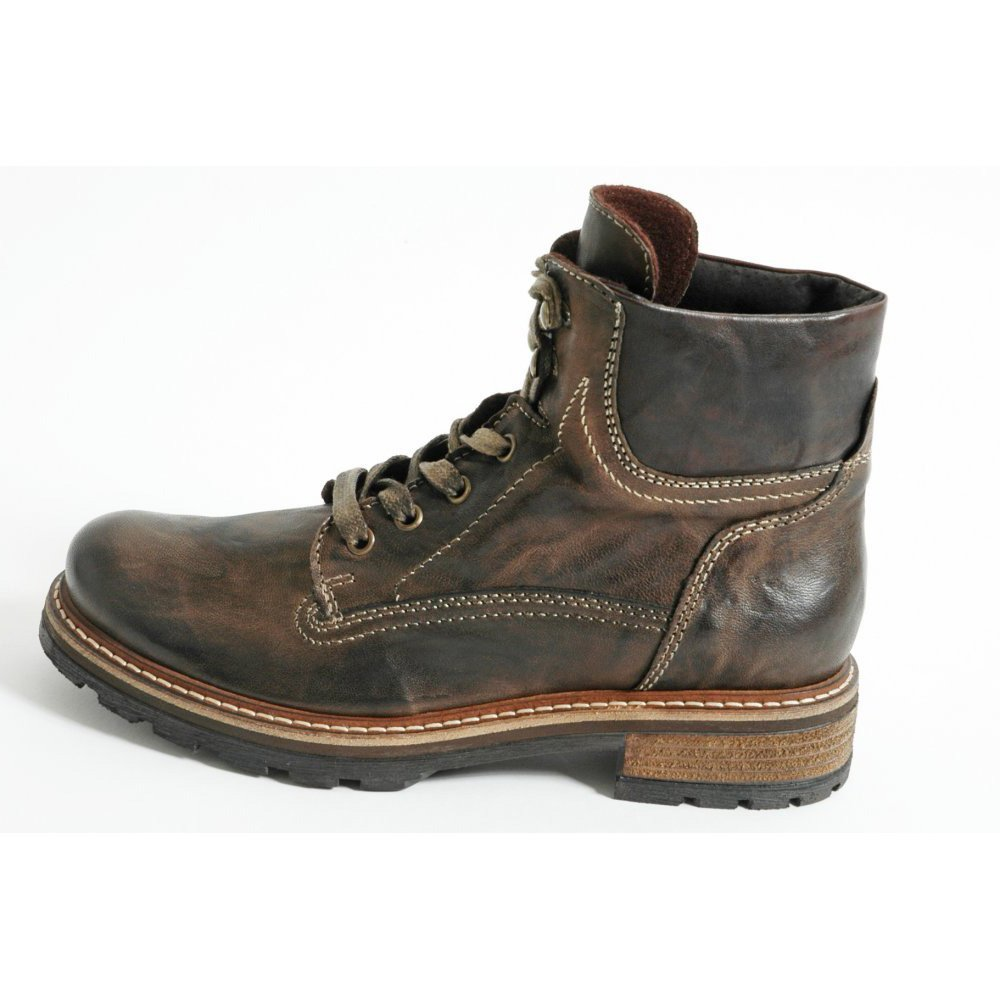 Womens Casual Boots NMqX71mp
