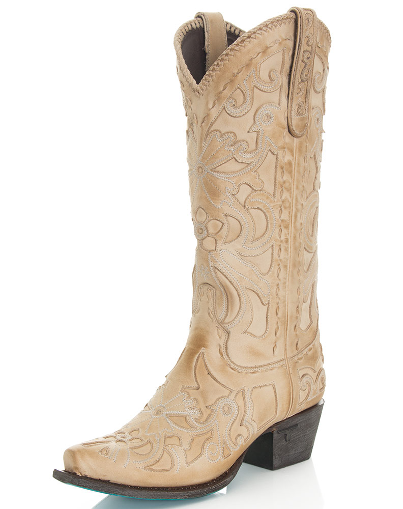 Womens Cowboy Boots Sale CGChf93c