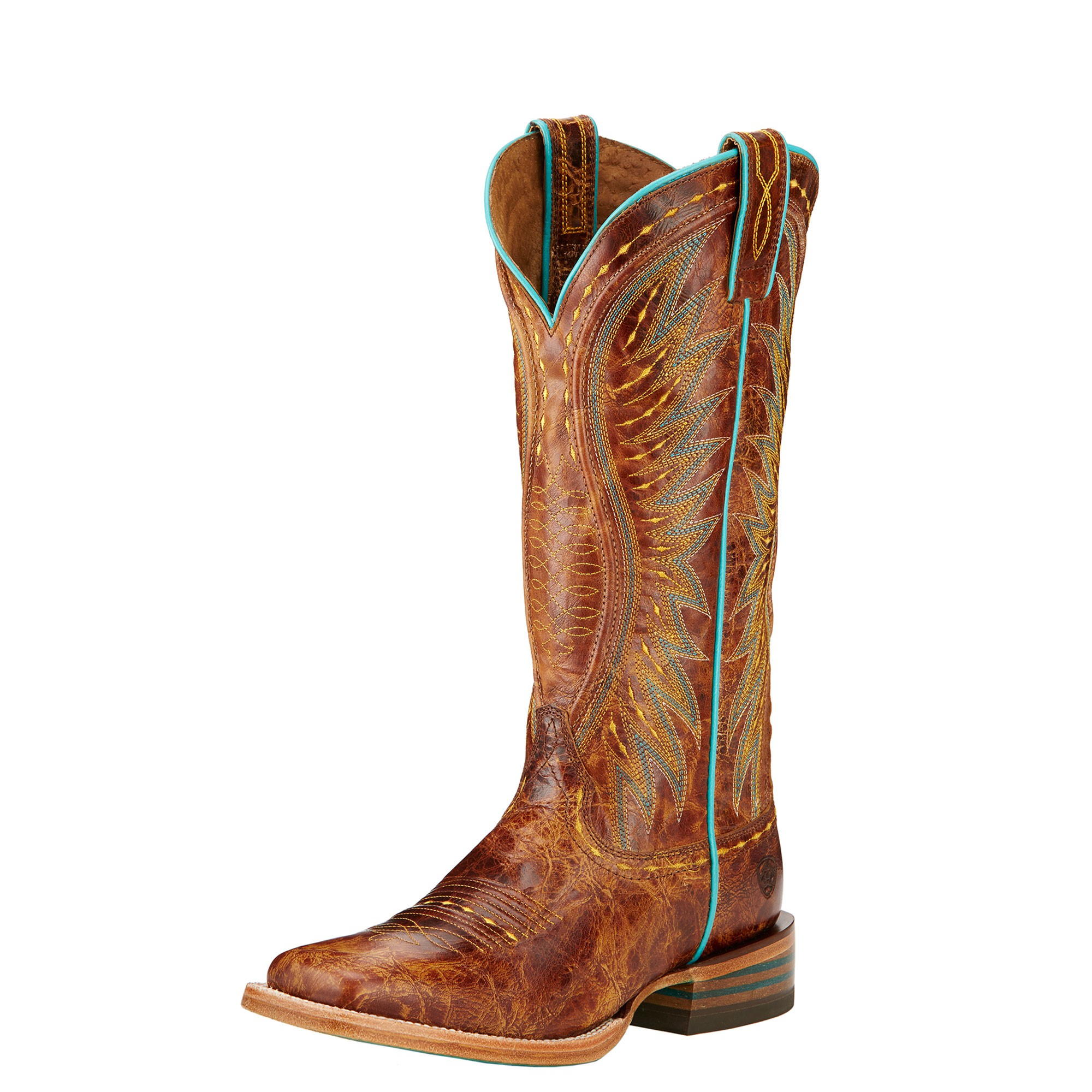 Womens Fashion Cowboy Boots TbBcEqJf
