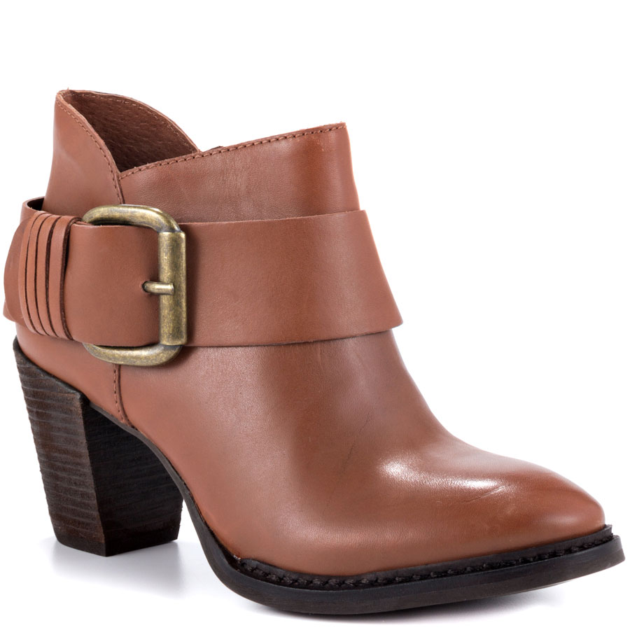 Womens Leather Boots Sale RoghuRv8