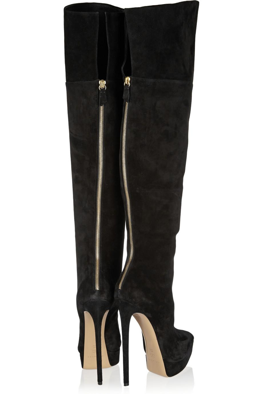 Womens Over The Knee Boots Cm0lQcxr
