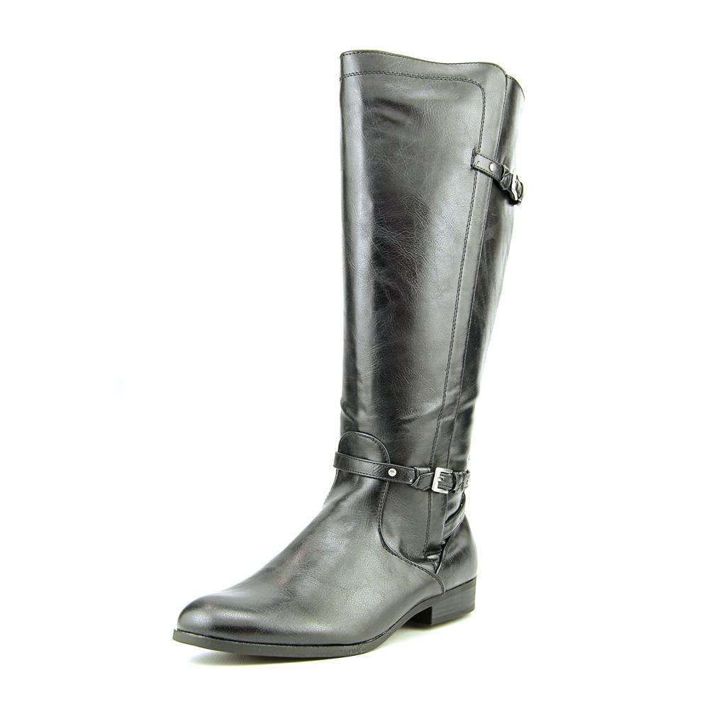 Womens Size 11 Boots 82wfl5yw