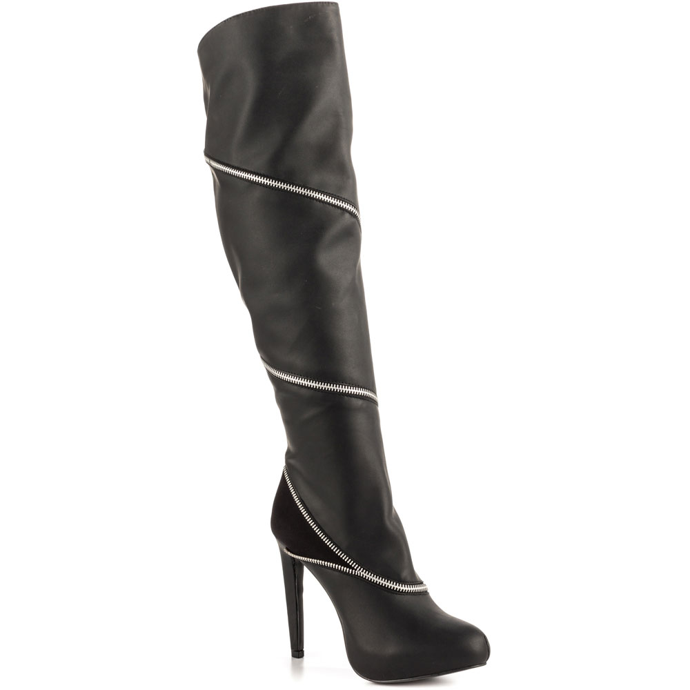 Womens Size 12 Boots 1M8qMpW0