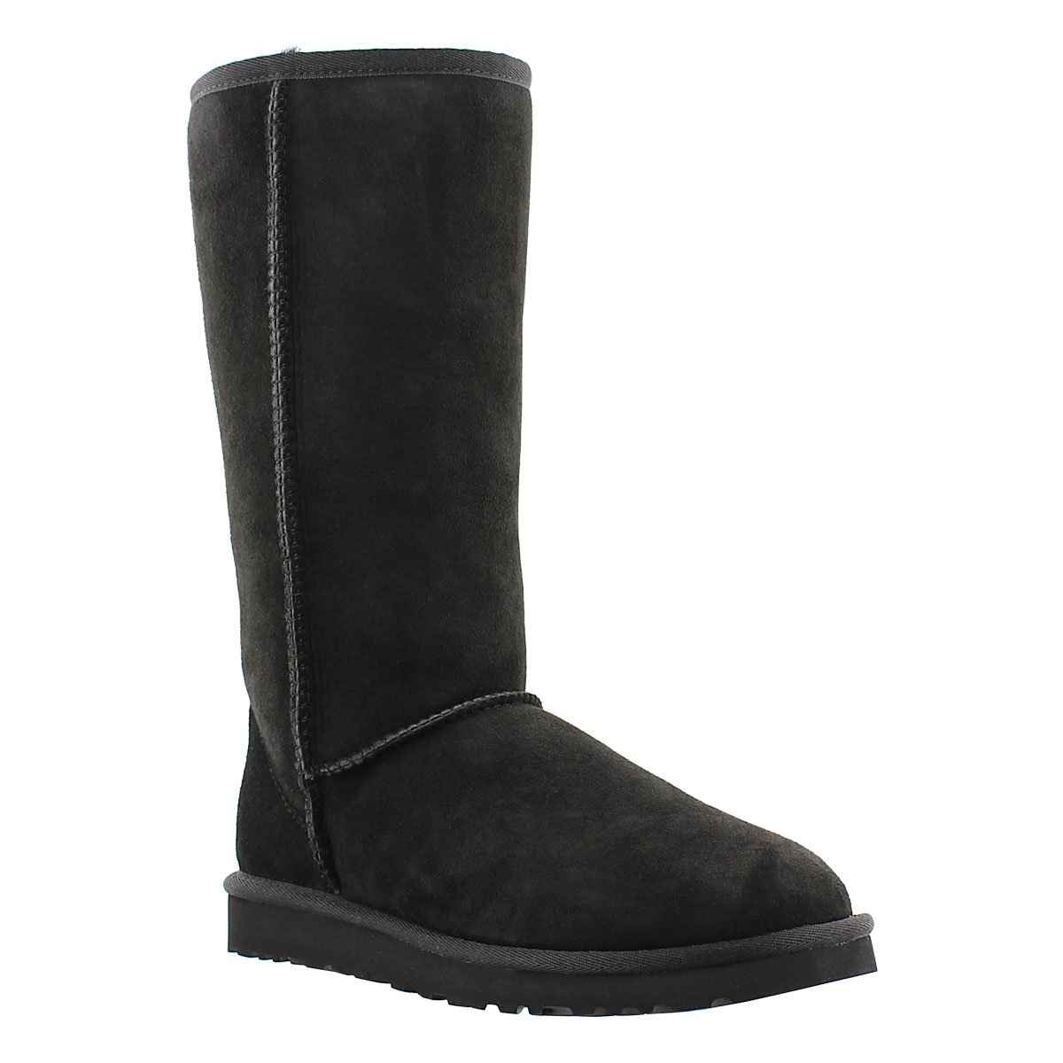 Womens Size 12 Boots eXWp5Ohp