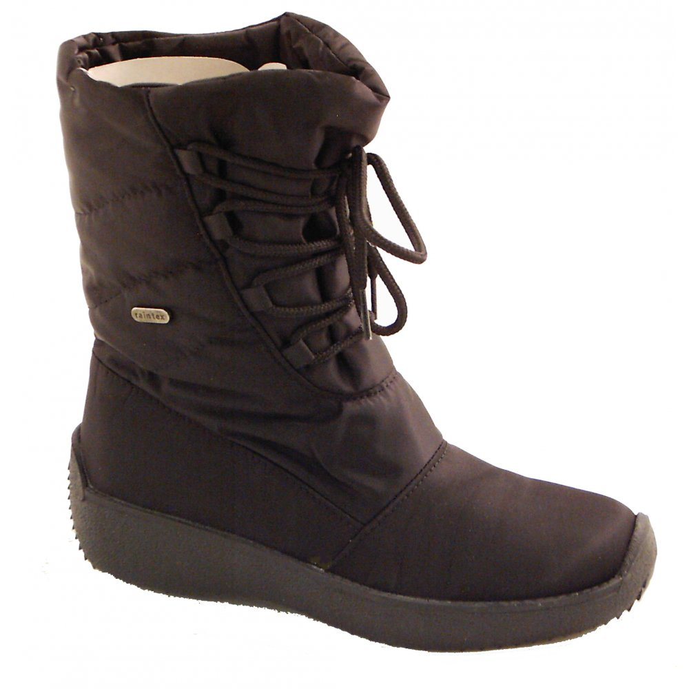 Womens Snow Boots Clearance iIG5Cfih