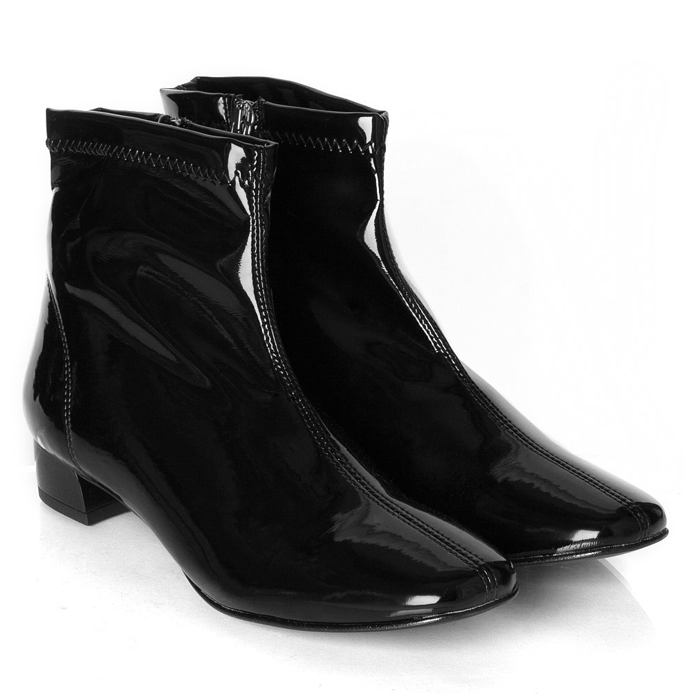 Womens Winter Shoes Clearance