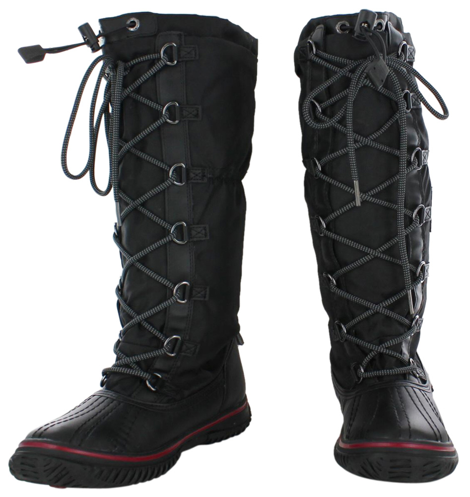 Womens Snow Boots Clearance ZXIYBcbb