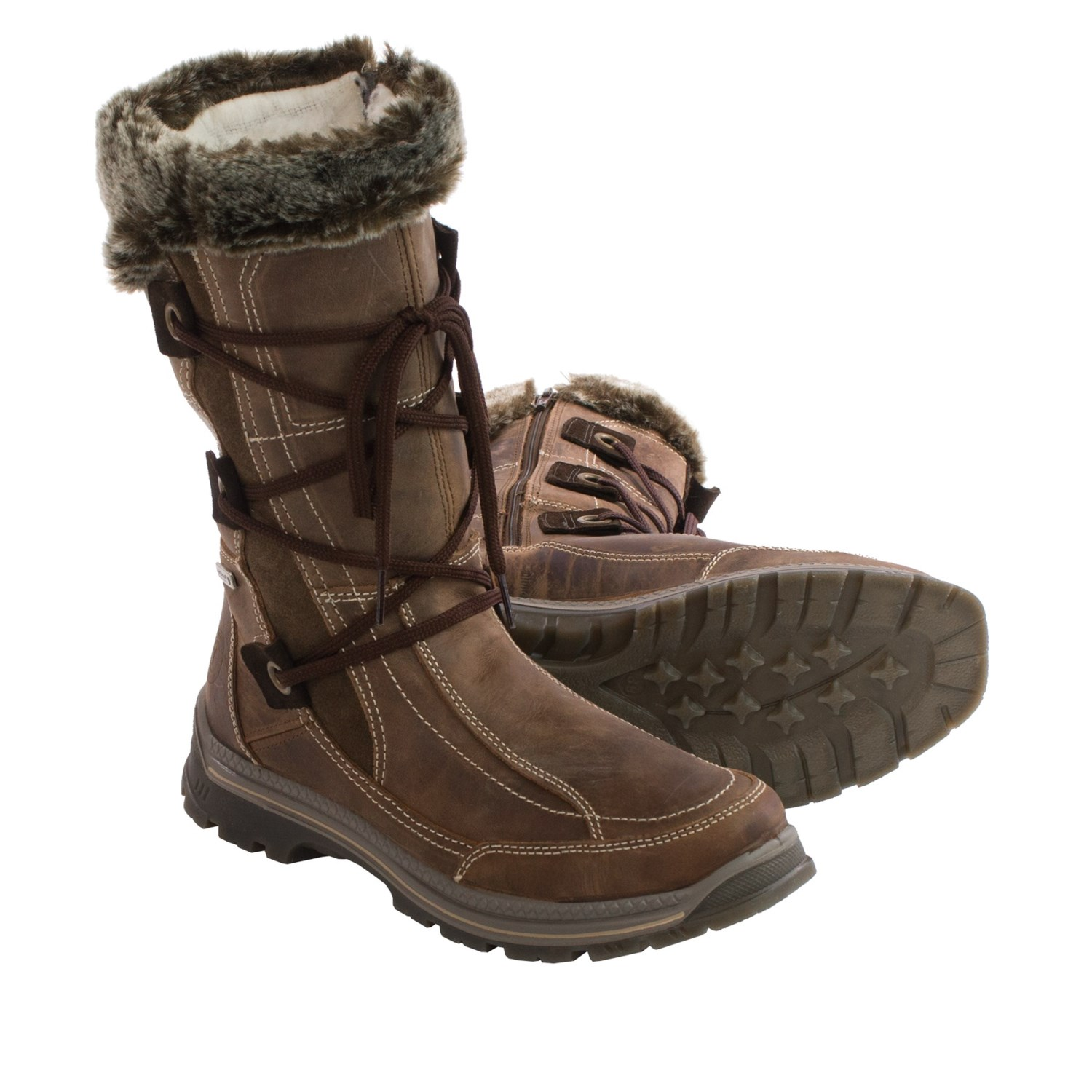 Womens Snow Boots Clearance IdNOROUq