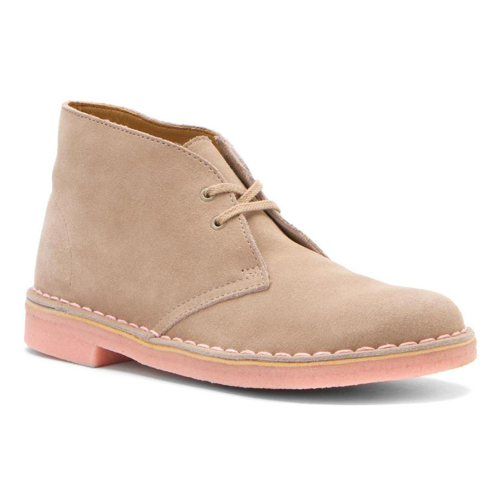 Womens Suede Boots znScqWsU
