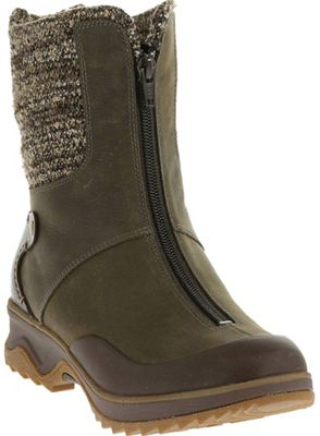 Womens Waterproof Snow Boots Clearance pkFGu5ig
