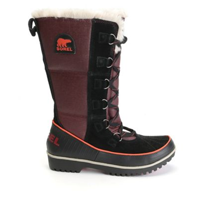 Womens Waterproof Snow Boots Clearance 0ymA8OxZ