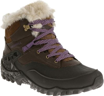 Womens Waterproof Snow Boots Clearance JoF3vF89