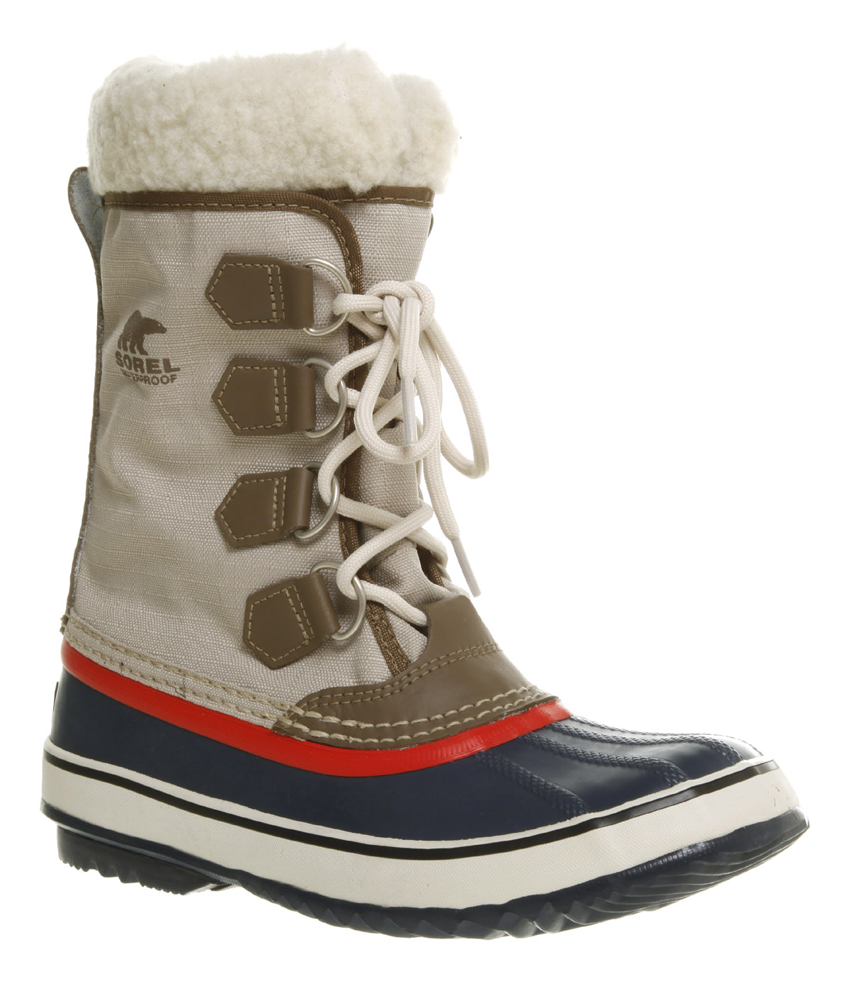 Womens Waterproof Snow Boots Clearance m7nQeUcz