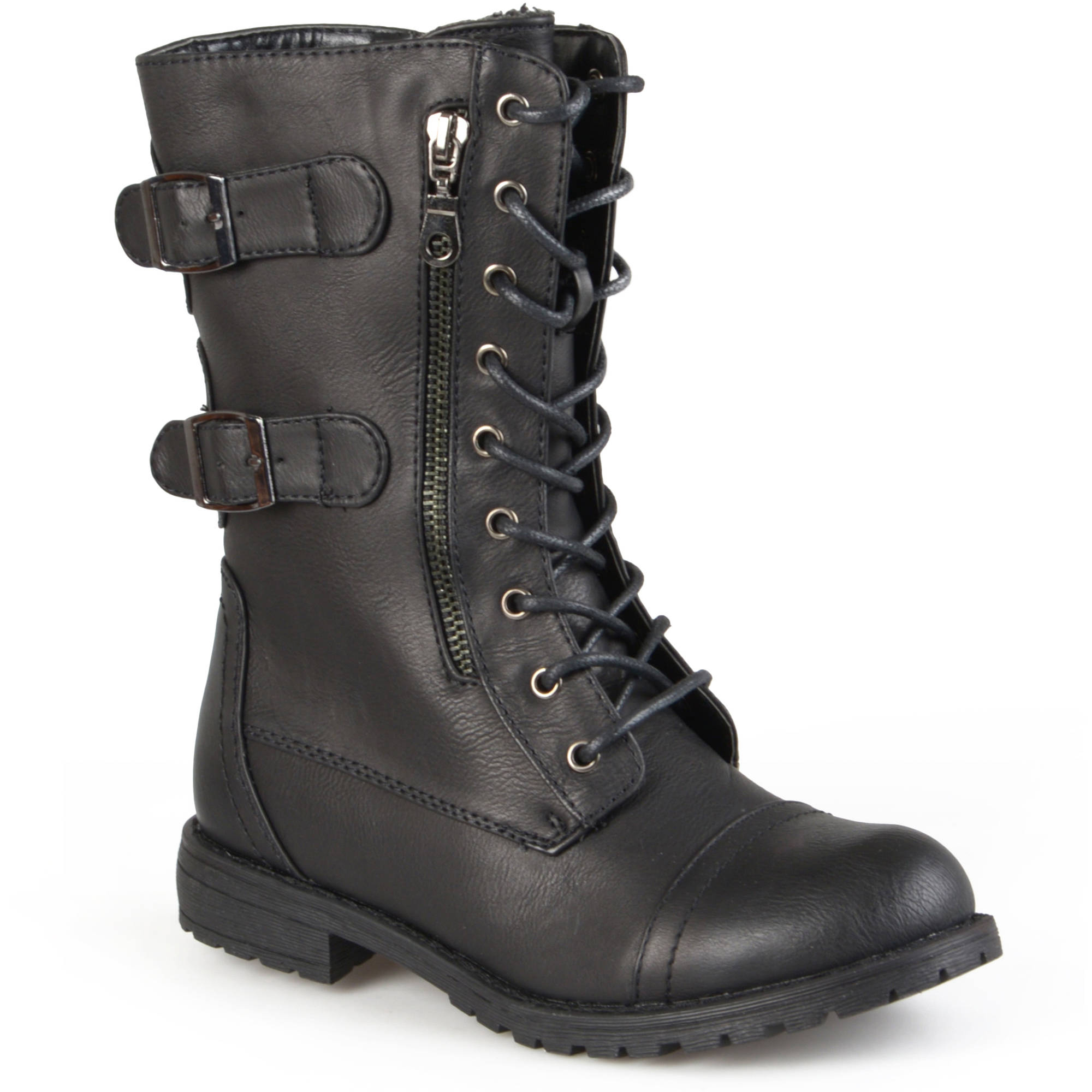 Womens Winter Boots Clearance y2VEilNB