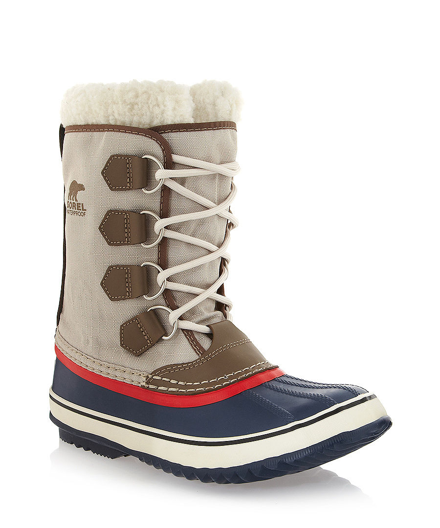 Womens Winter Boots Clearance QLJK885q