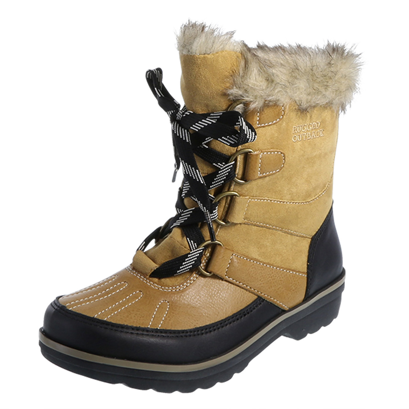 Womens Winter Boots Clearance fEUMzNfJ