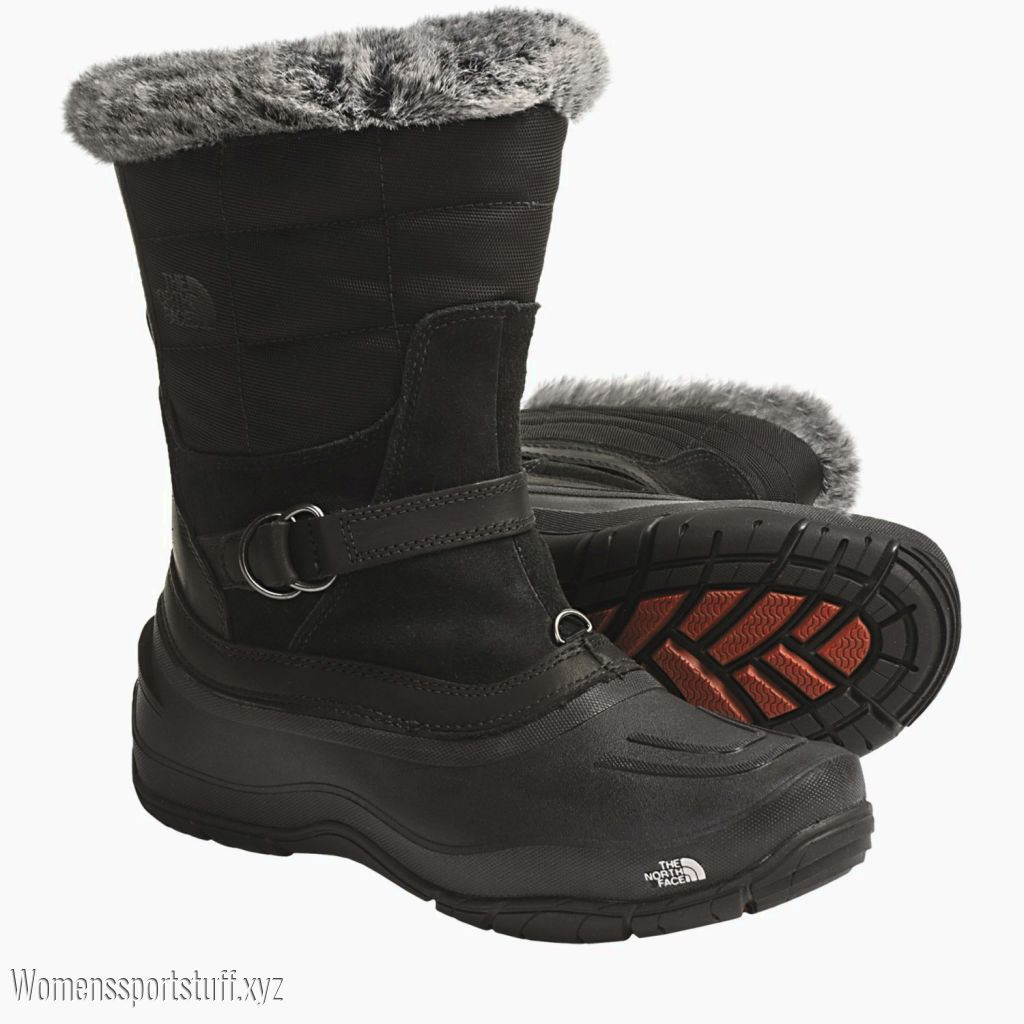 Womens Winter Boots Clearance 0ewQUQQj