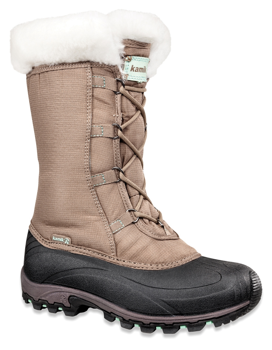 Womens Winter Boots Sale C9SvSunK