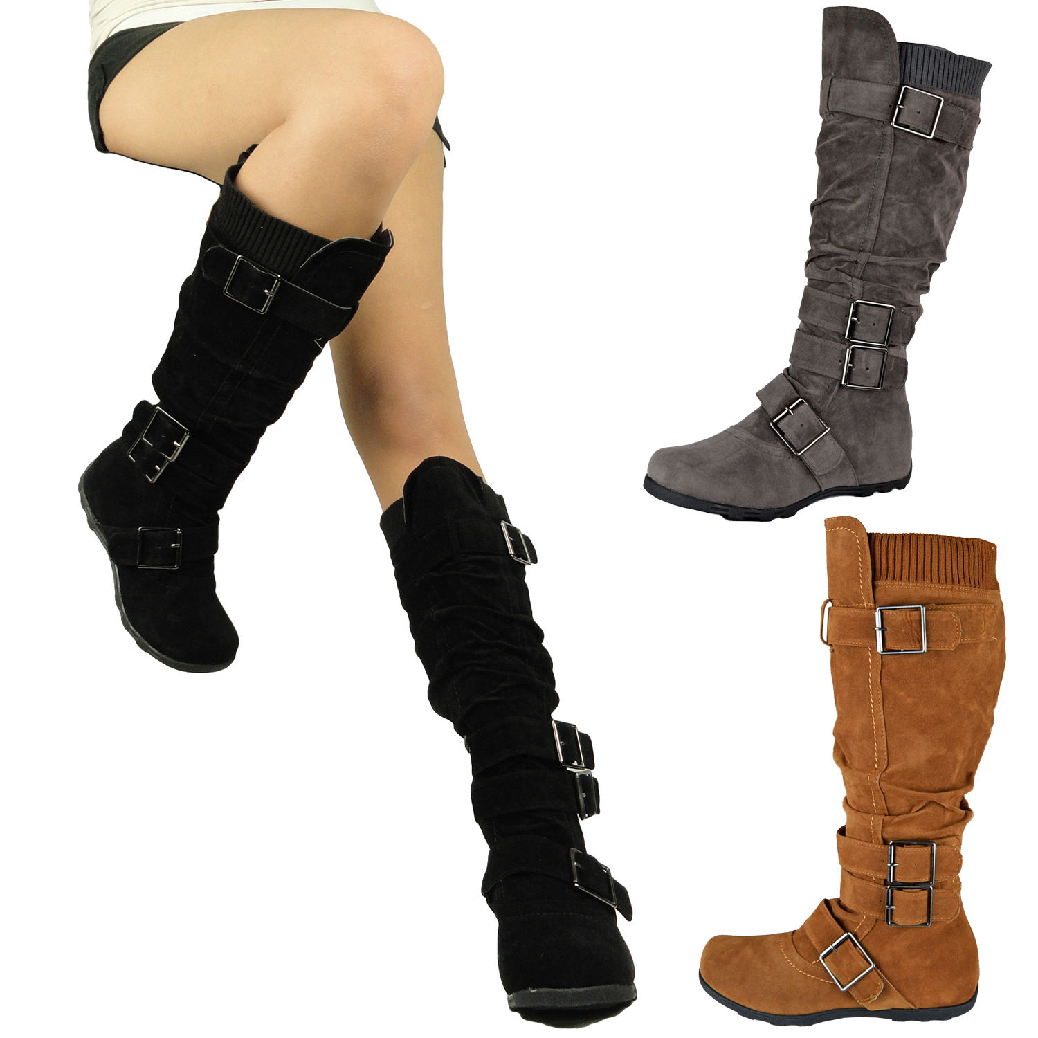 Womens Winter Boots Sale wa2m65jV