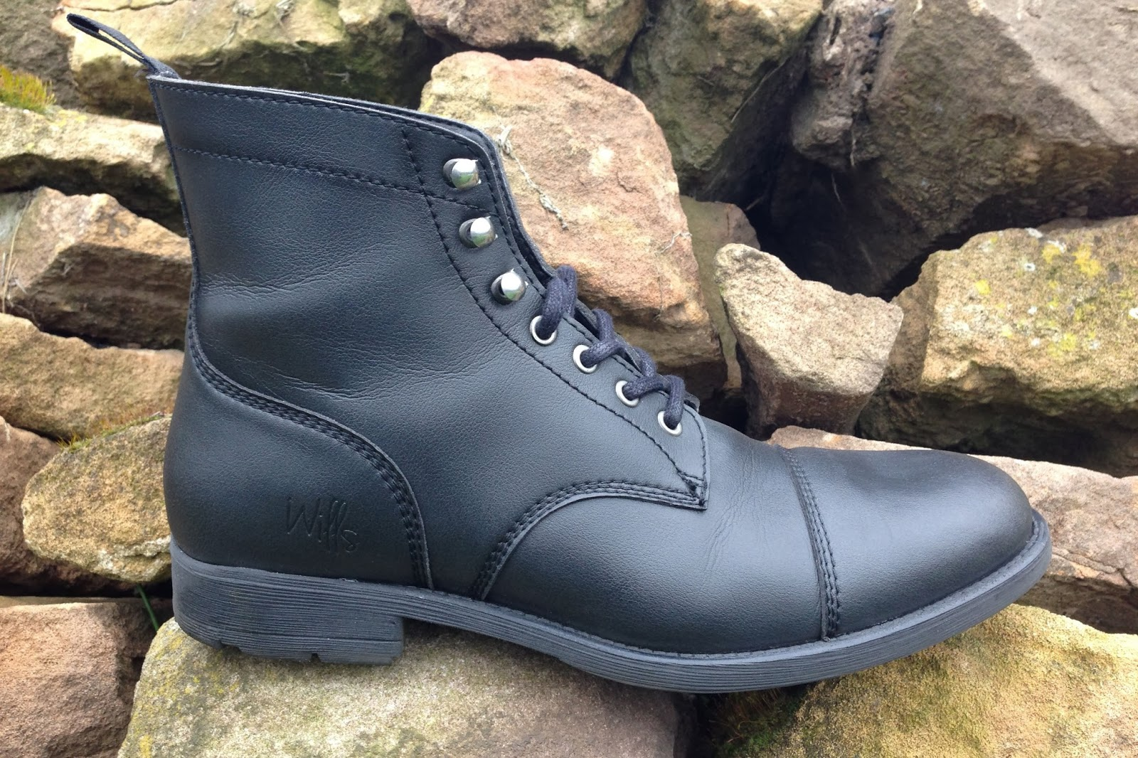 Work Boots Reviews 8MmkIWPH