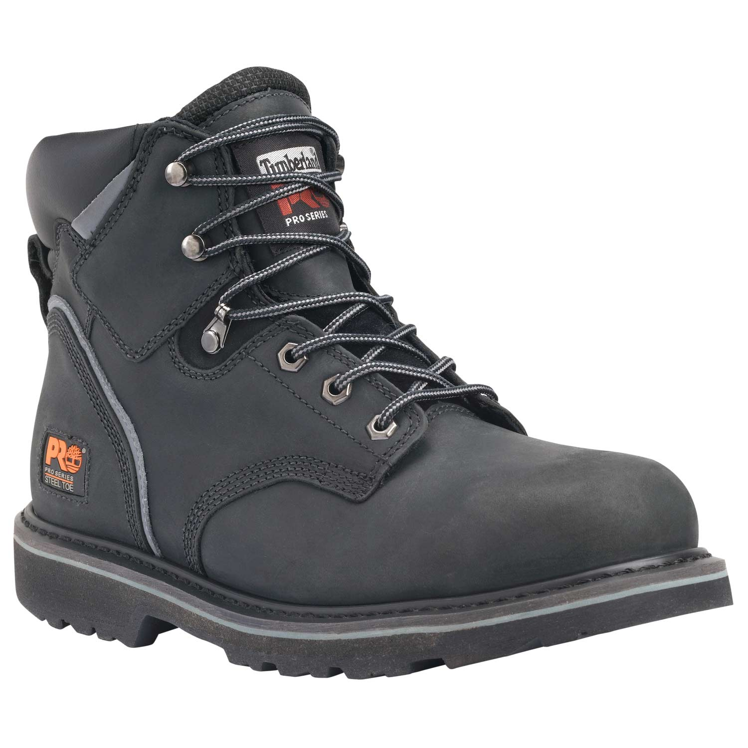 Work Boots Steel Toe fQUDgTO9
