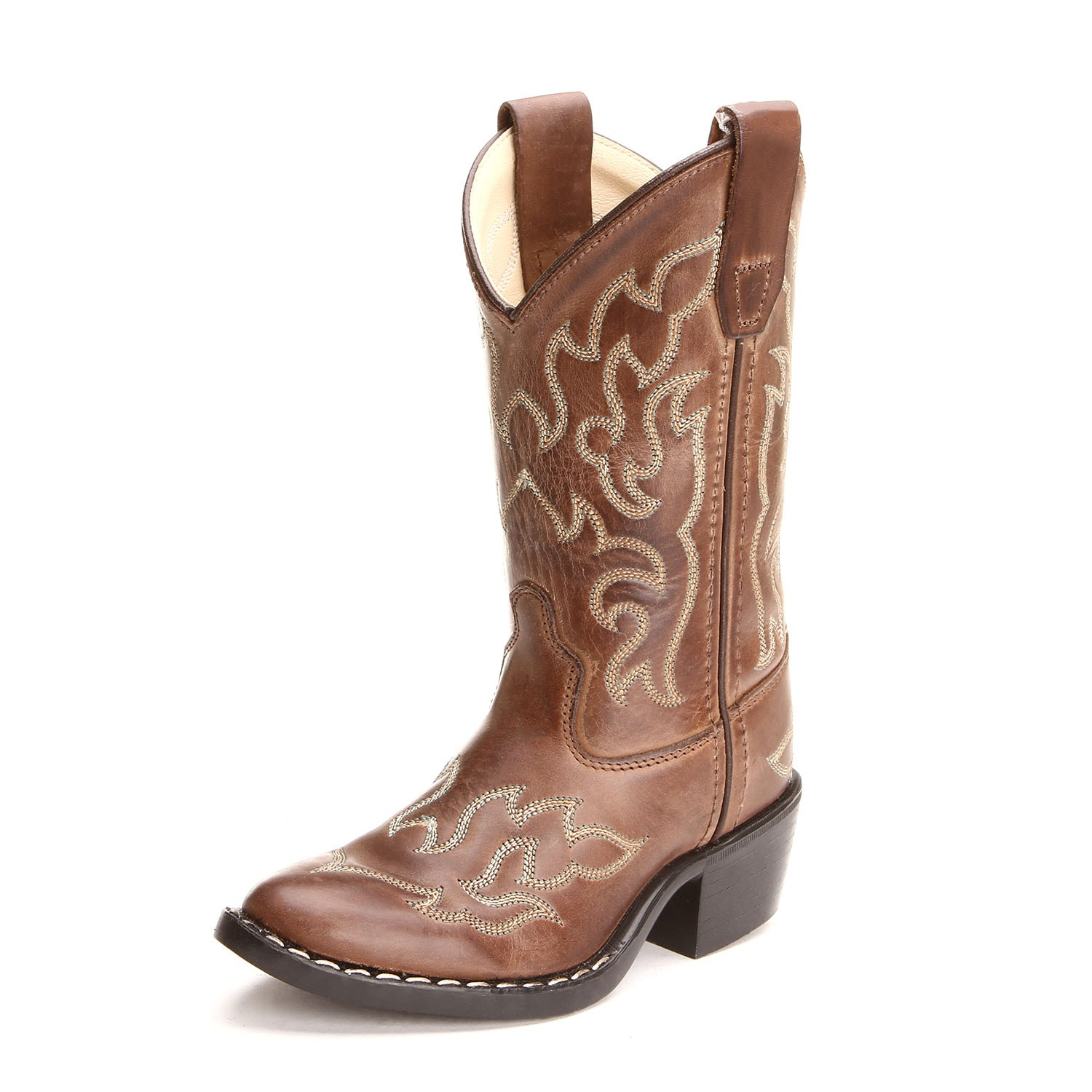 Youth Cowgirl Boots Yfw3QPua