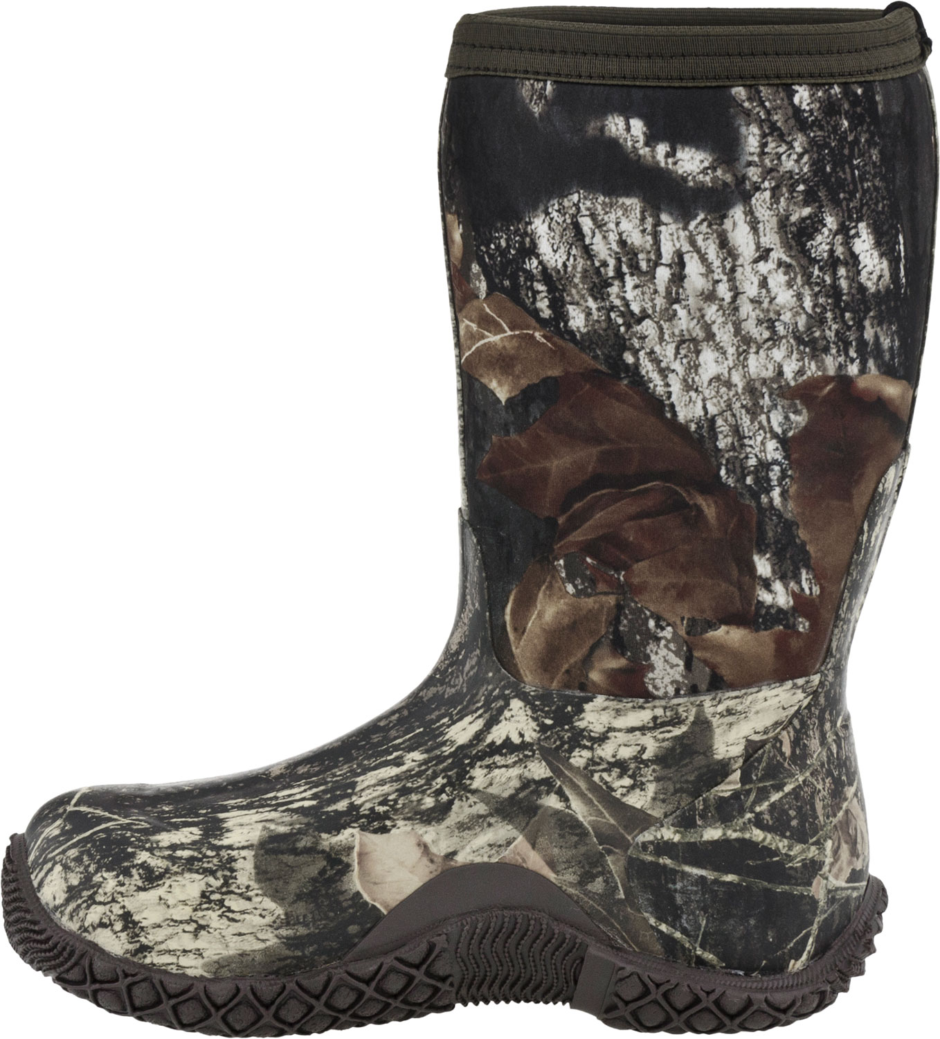 Youth Muck Boots lvMgl1oz