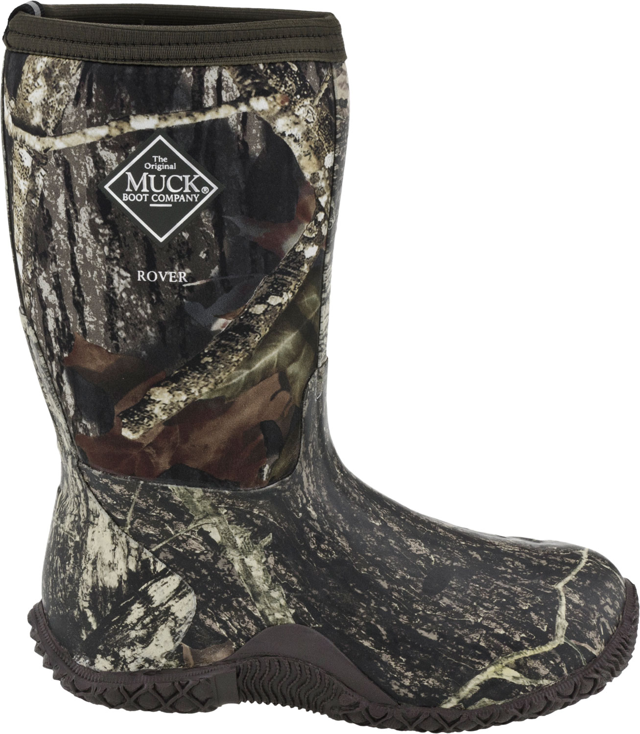 Youth Muck Boots Mvr6W7mF