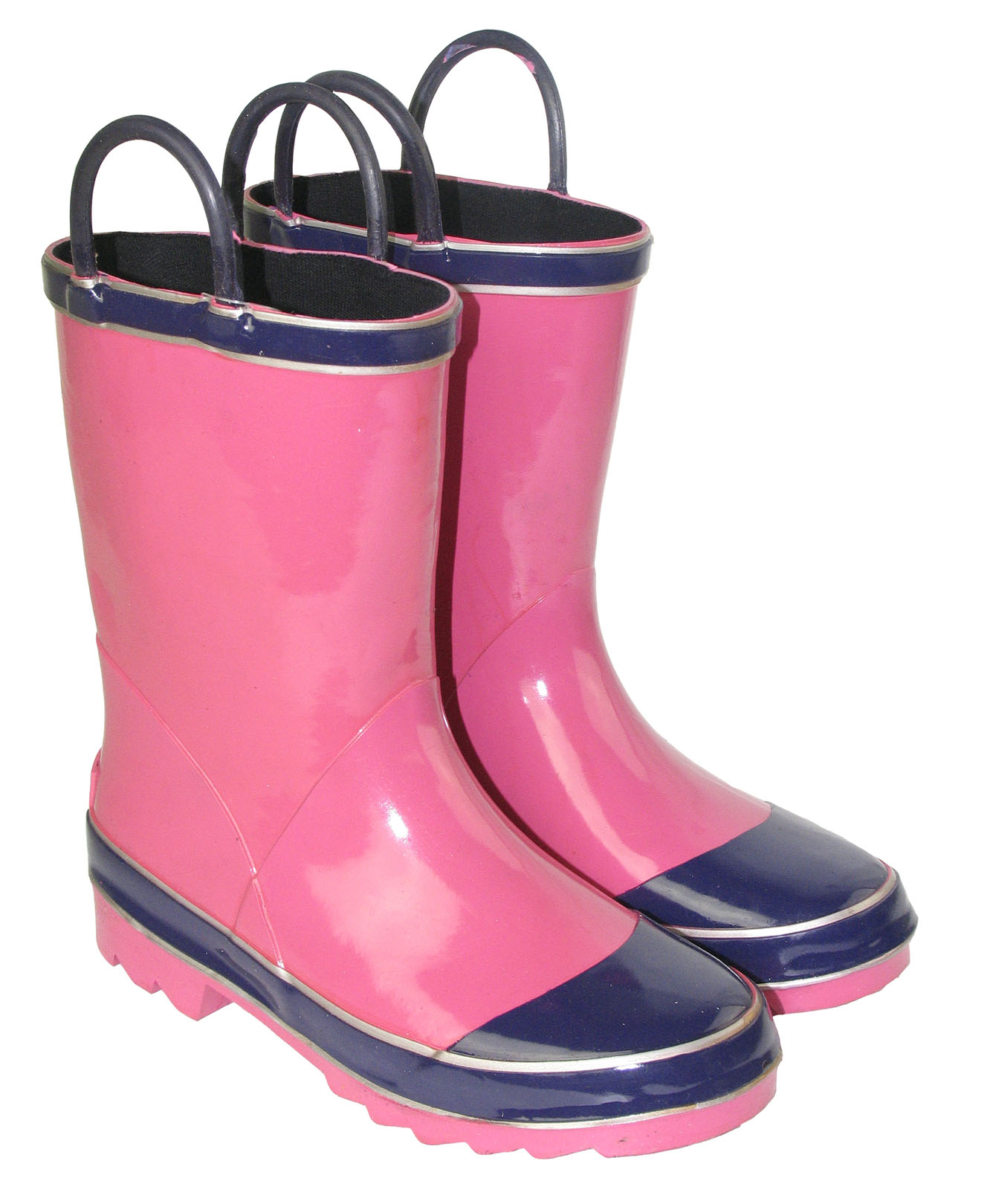 Youth Rain Boots MIsMGi0U