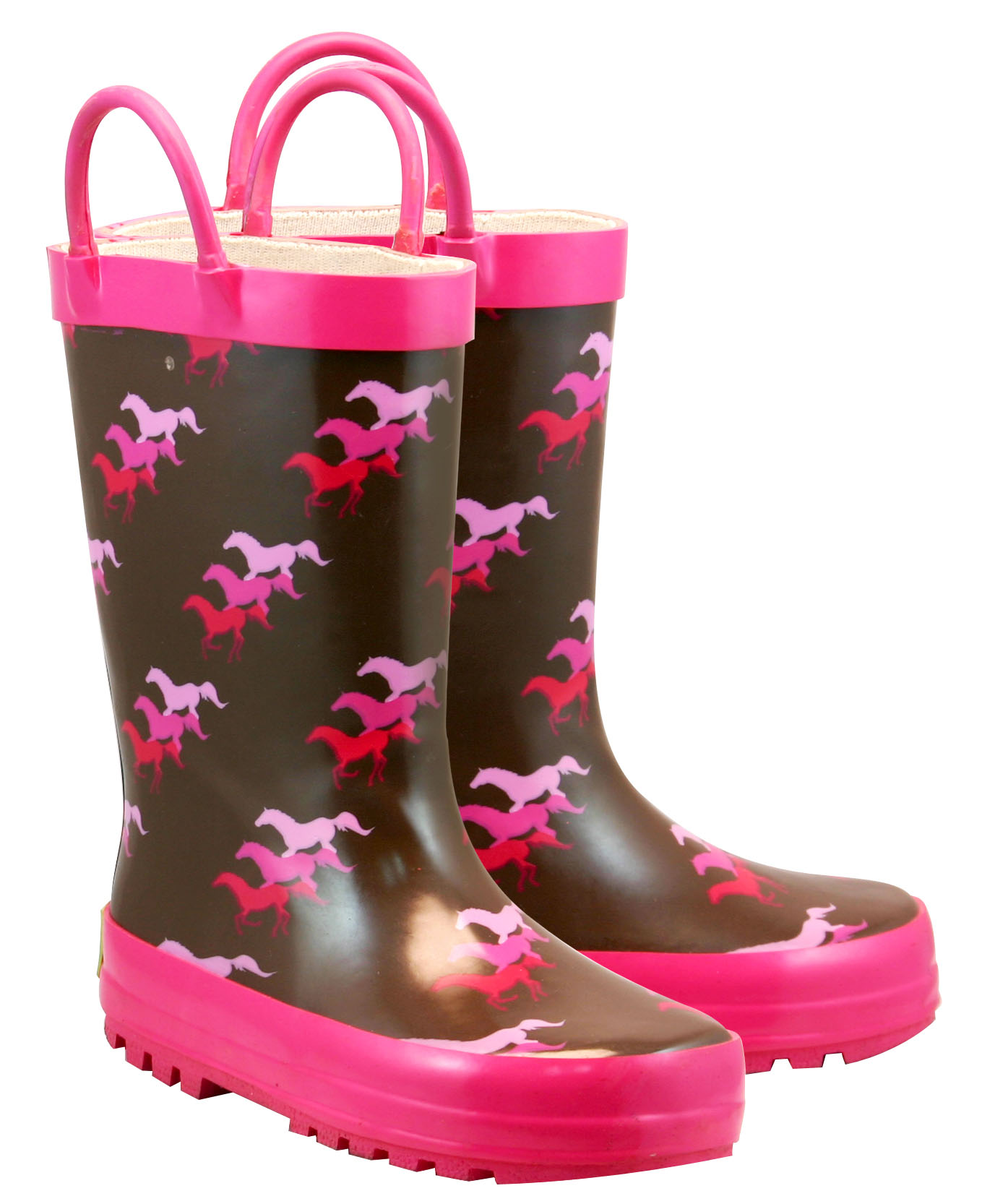 Youth Rain Boots w7vN0Lq5