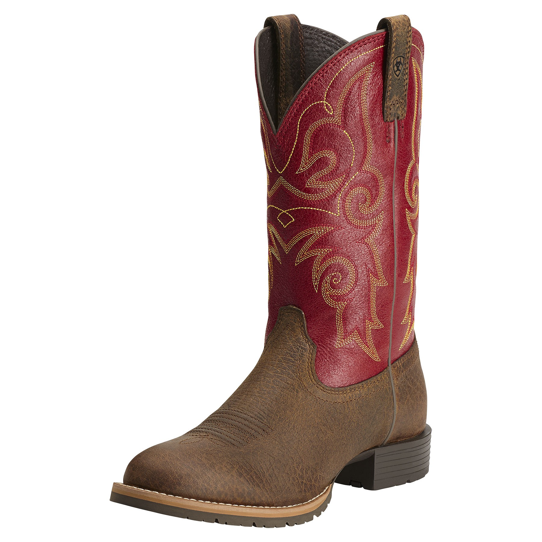 Sale on Ariat Boots - 2 Days Only! | Boots, Cowgirl boots