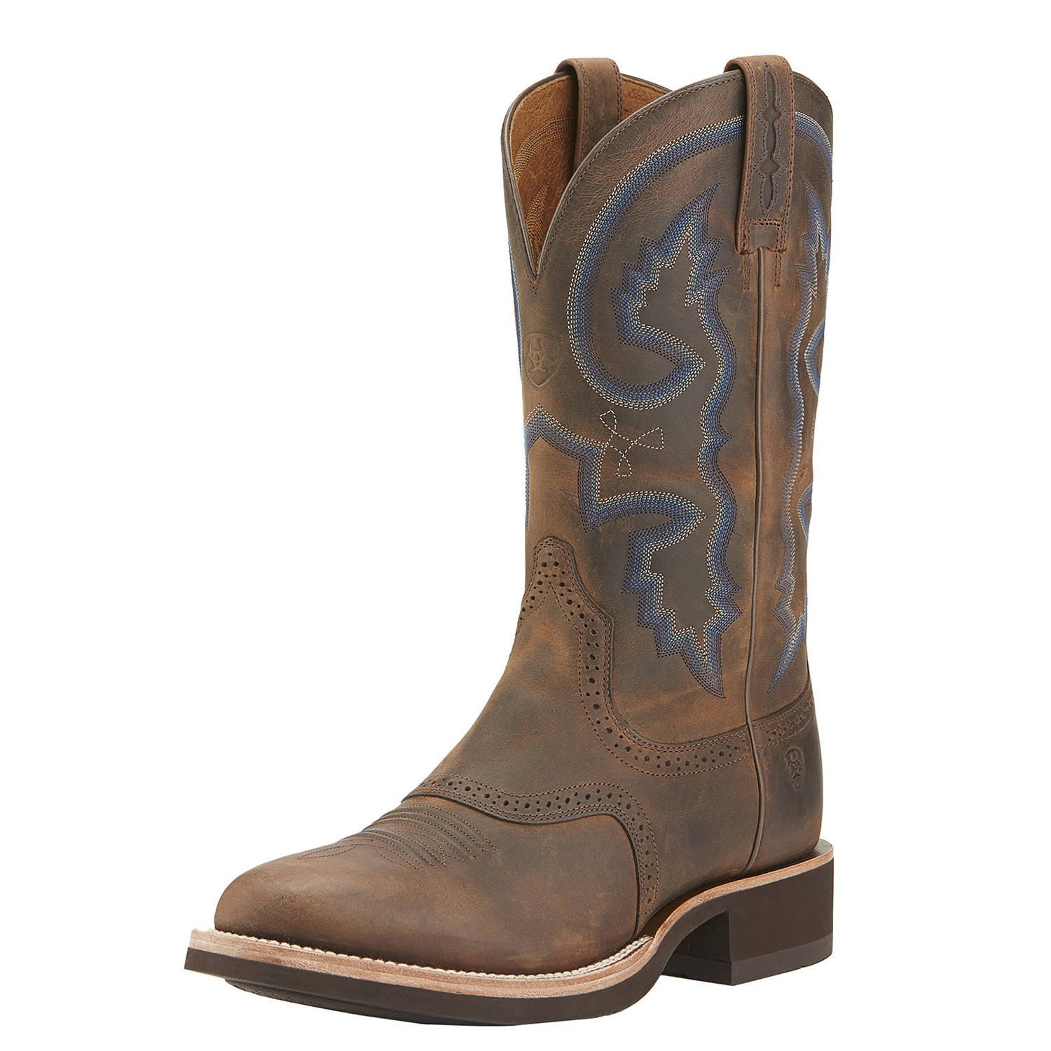 Ariat Boots Men ZzcFyYPM