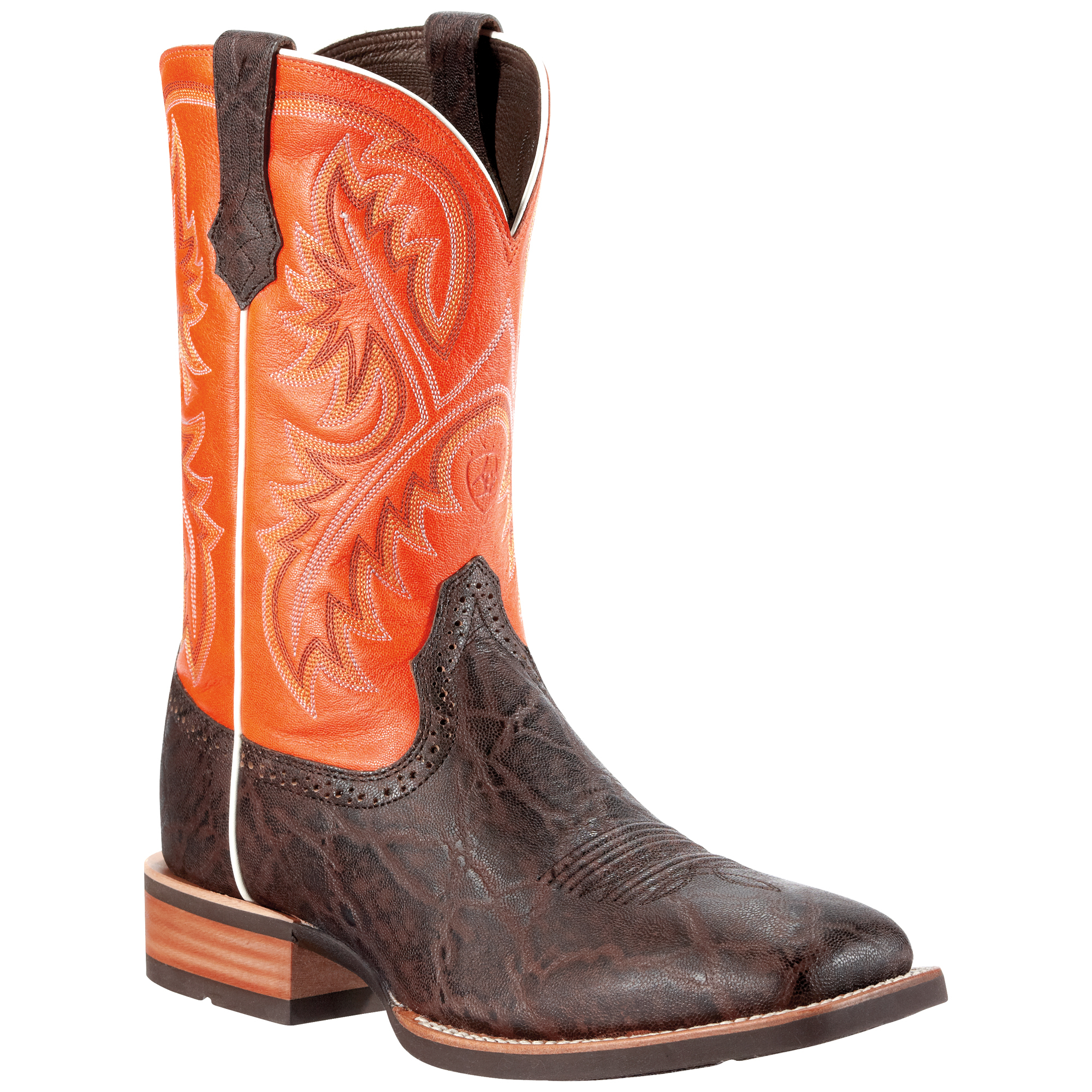 Ariat Boots Men 50eae5R2