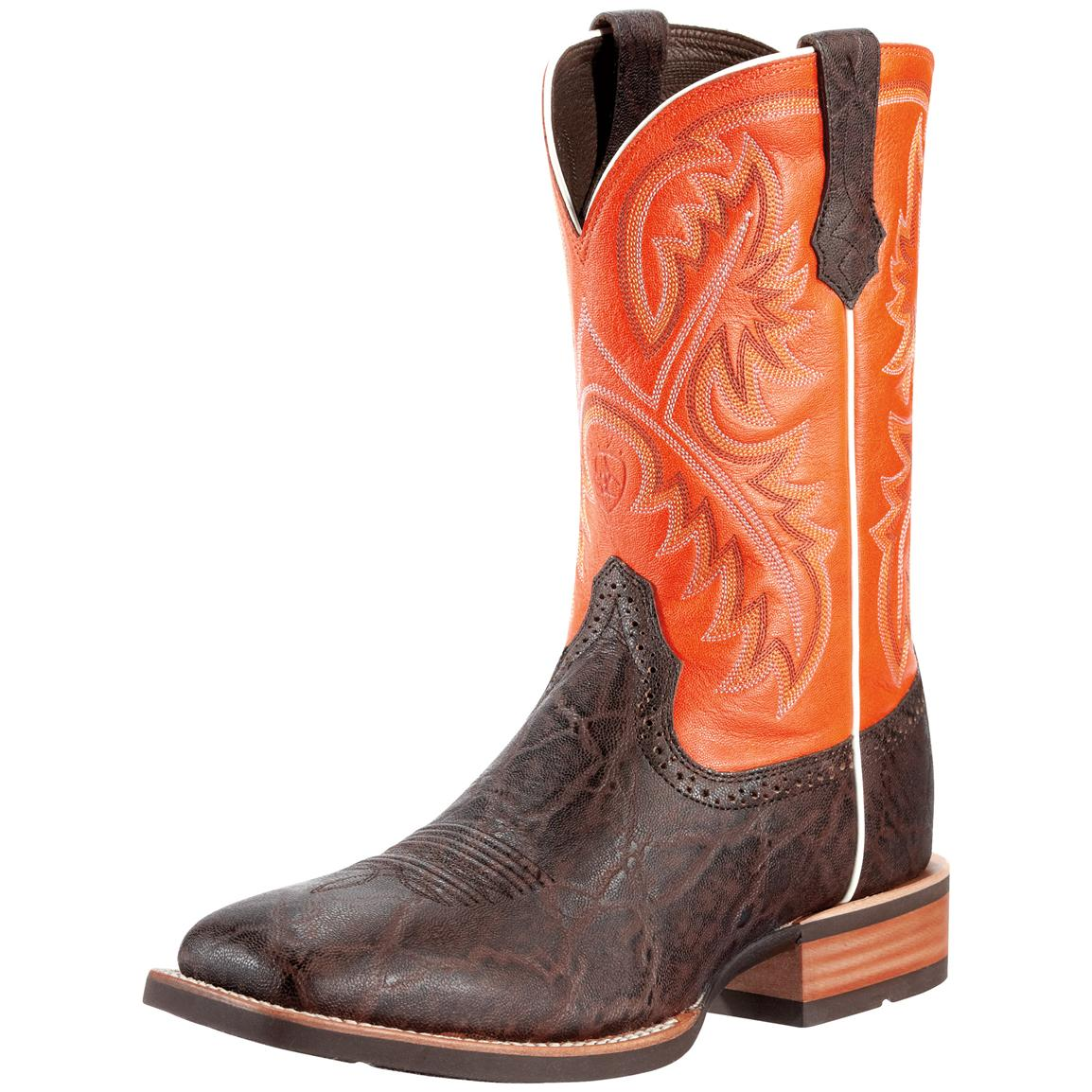 Ariat Boots Men HDP79Dj0