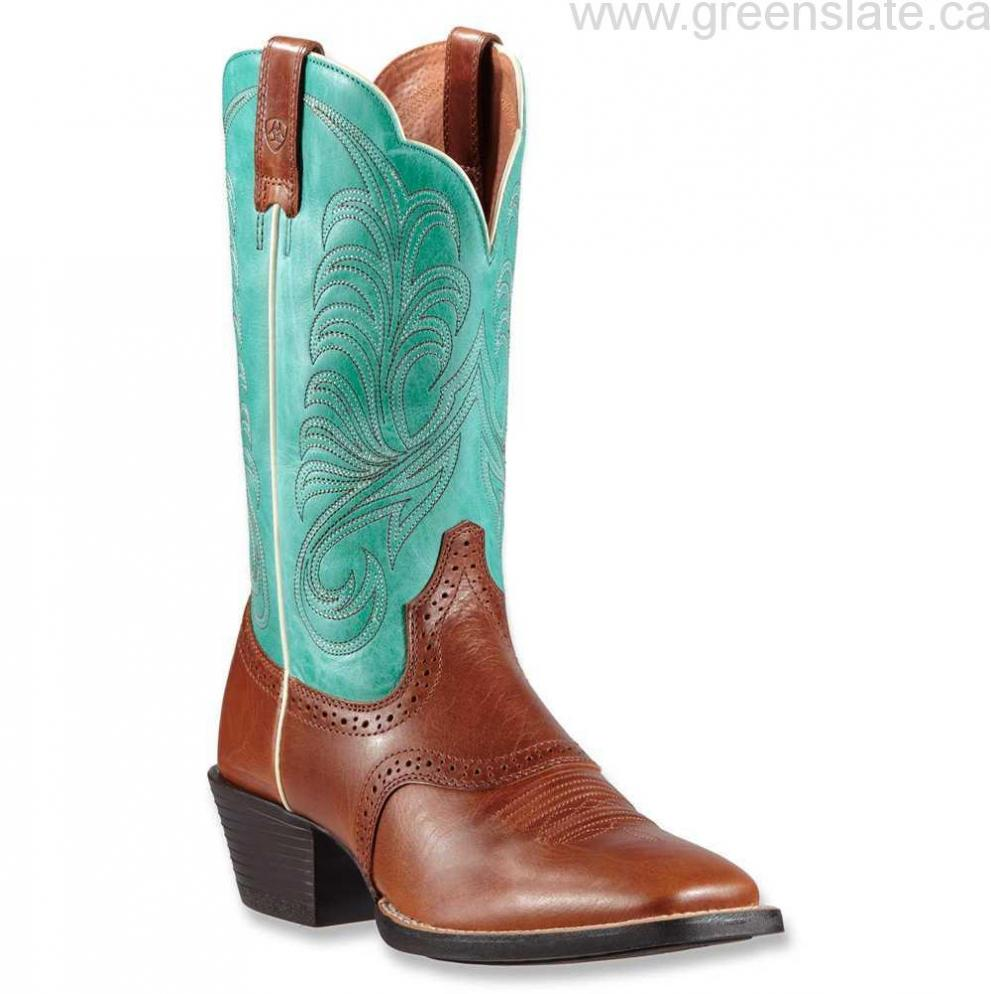 Ariat Boots Outlet c6KsnLwU