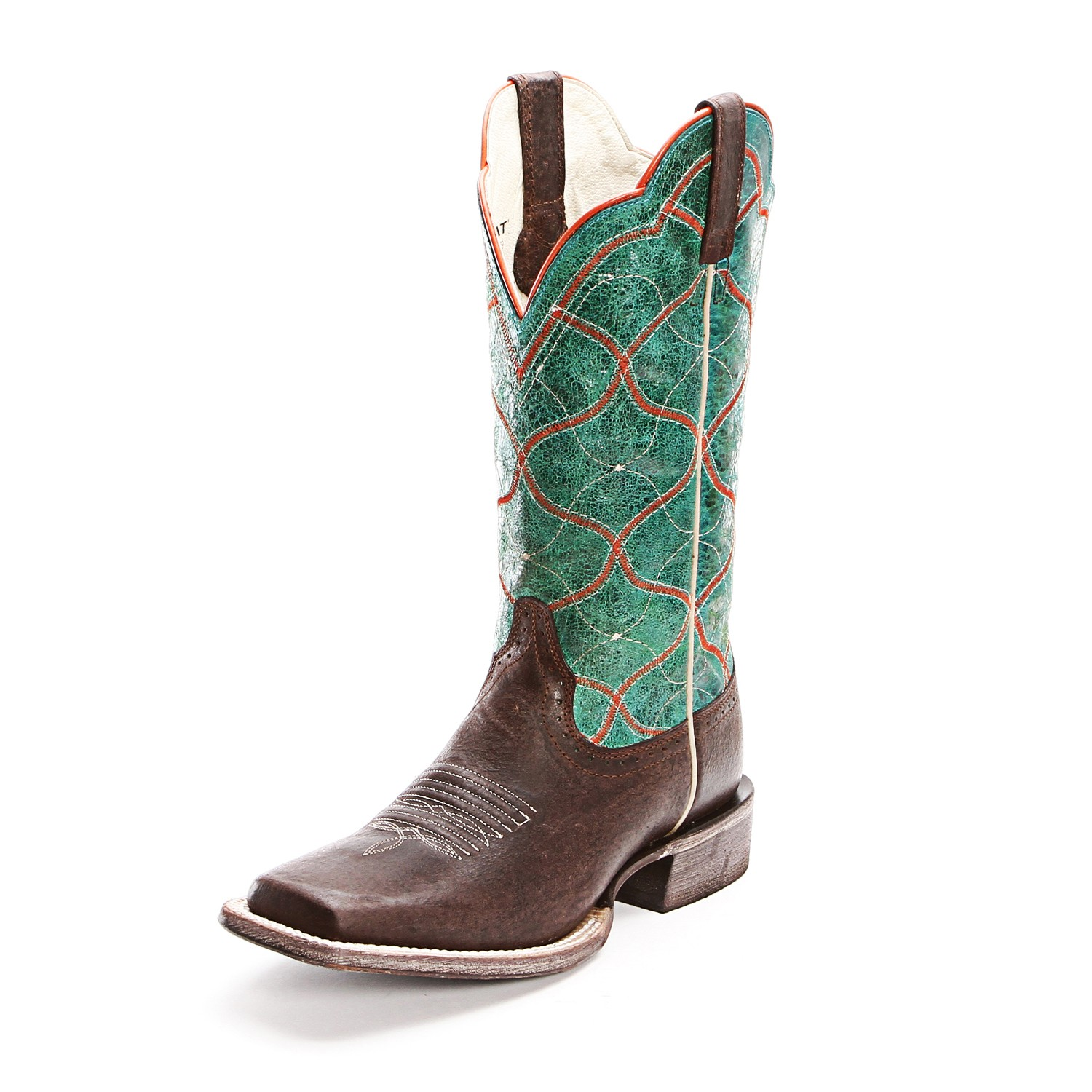 Ariat Fatbaby Boots Sale - Boot Yc