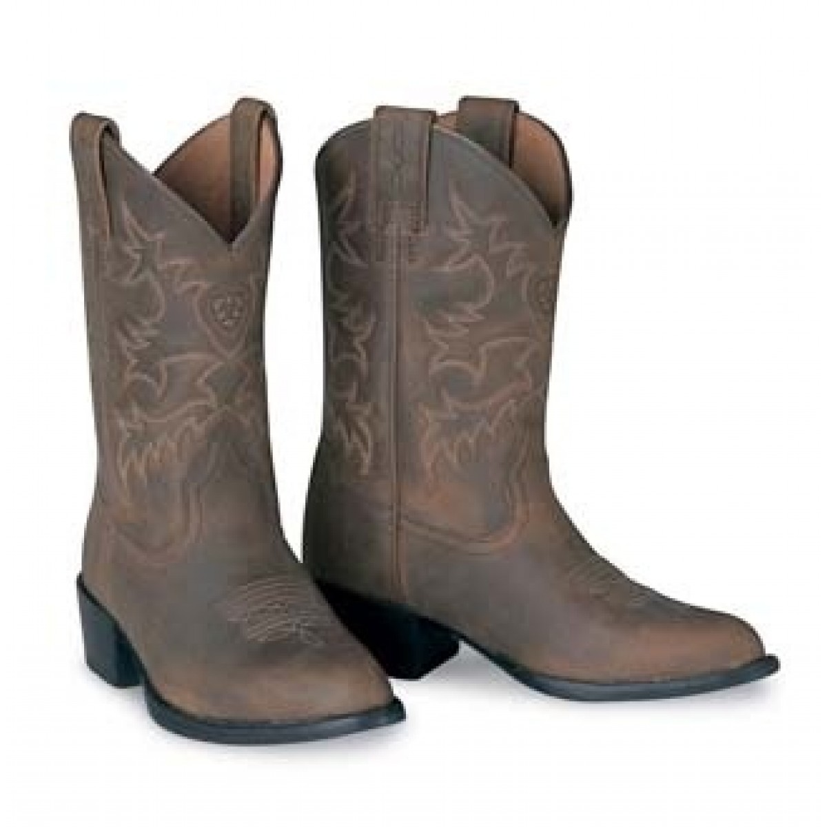 Ariat Childrens Boots - Boot Yc