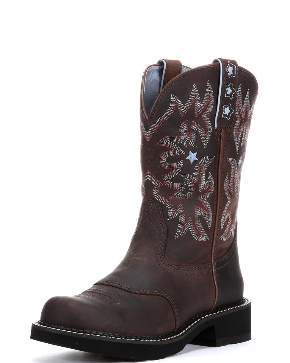 Ariat Probaby Boots GM35vpdP