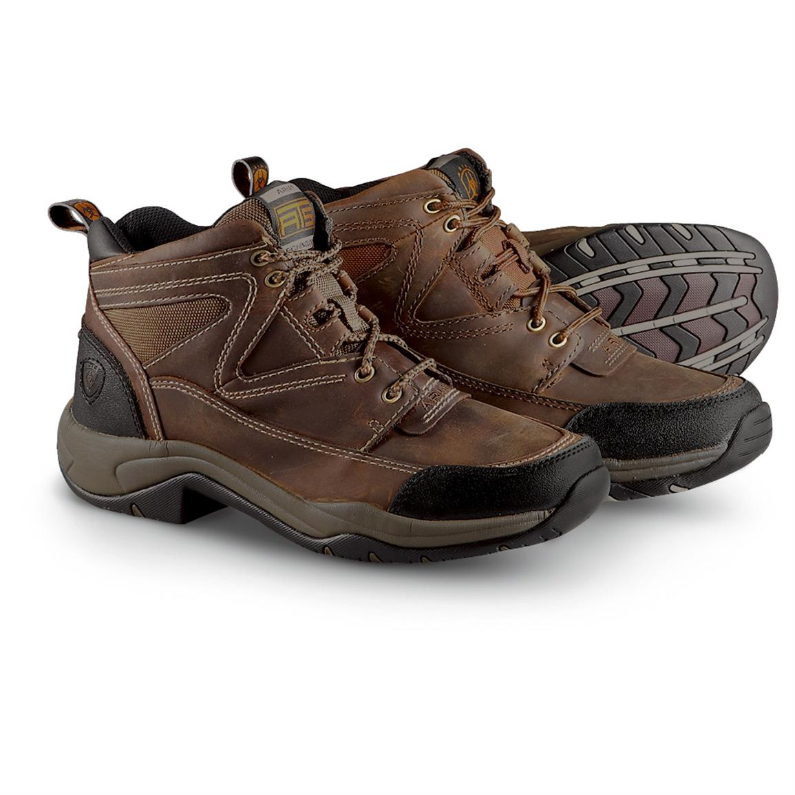Ariat Work Boots On Sale 5EYKm2IB