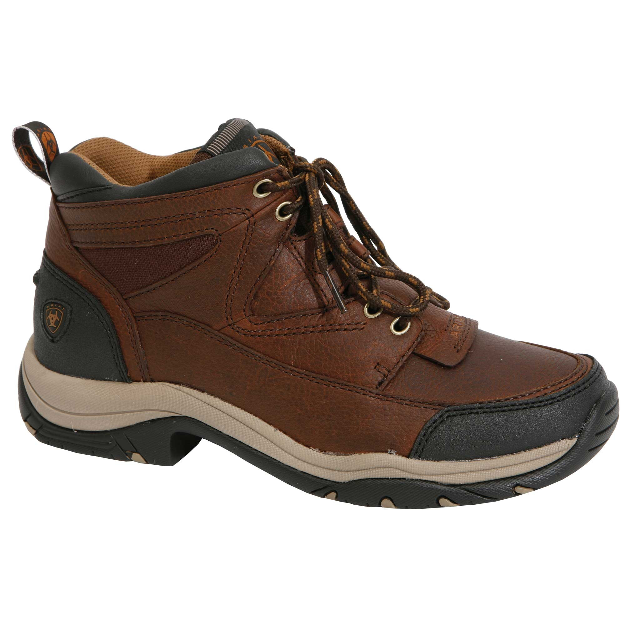 Ariat Work Boots On Sale 7UJKH5P1