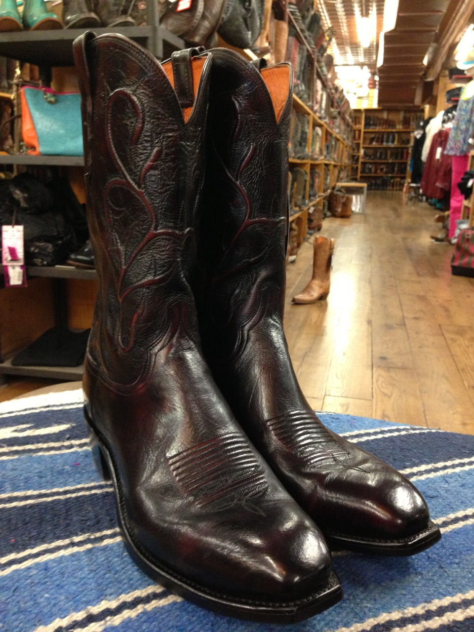 Best Place To Buy Cowboy Boots - Boot Yc