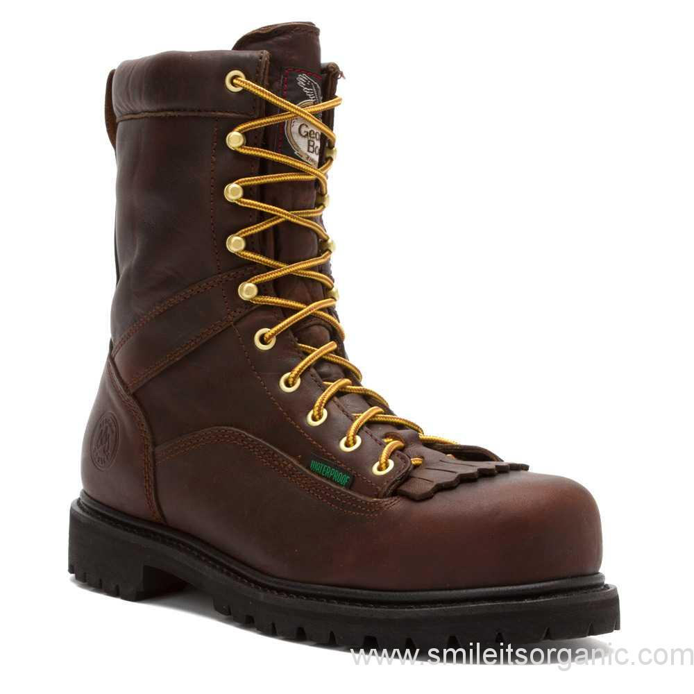 Best Place To Buy Work Boots Y37zkHnl