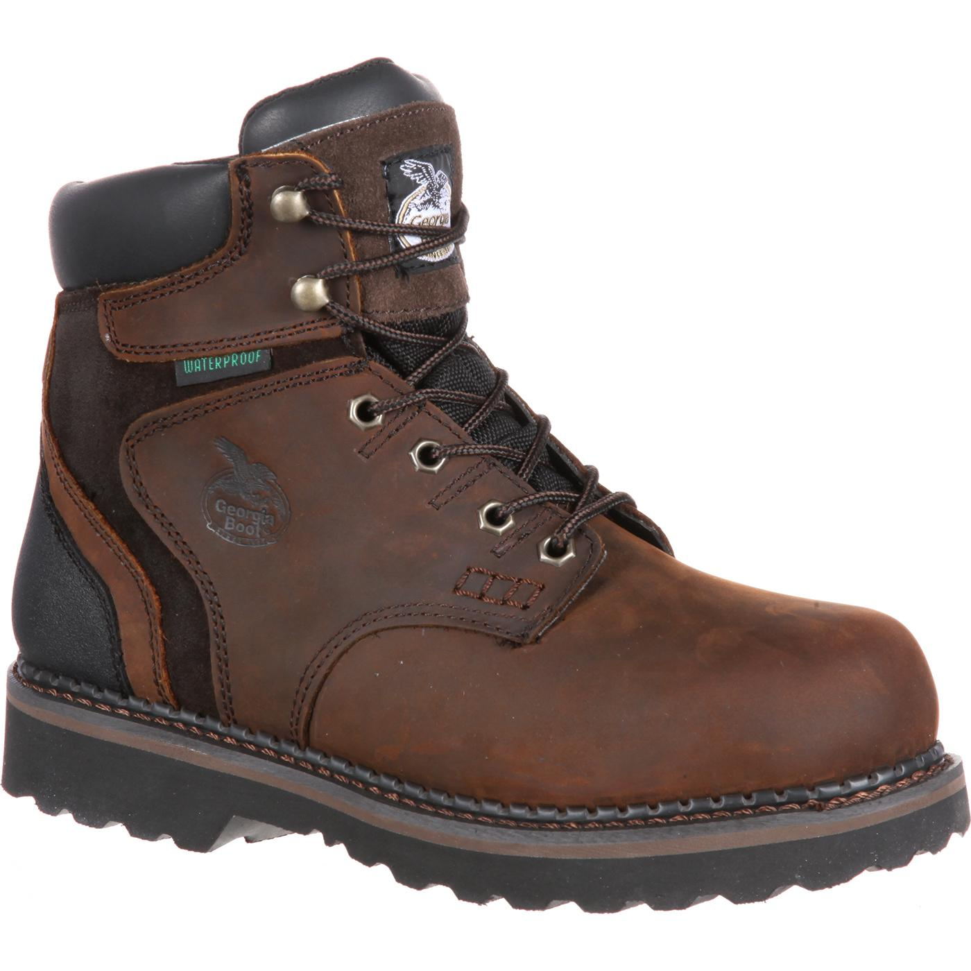Best Place To Buy Work Boots Sn7oGjm7