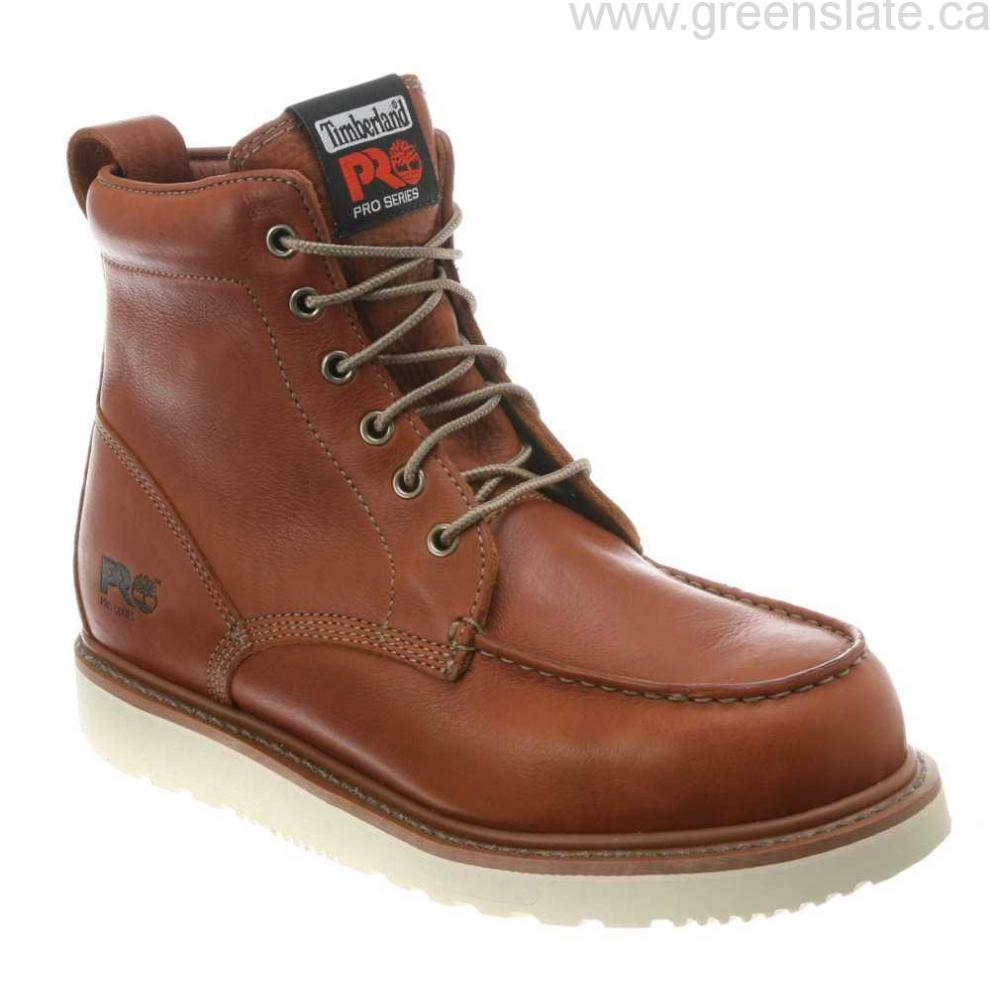 Best Place To Buy Work Boots E6ewlOzj
