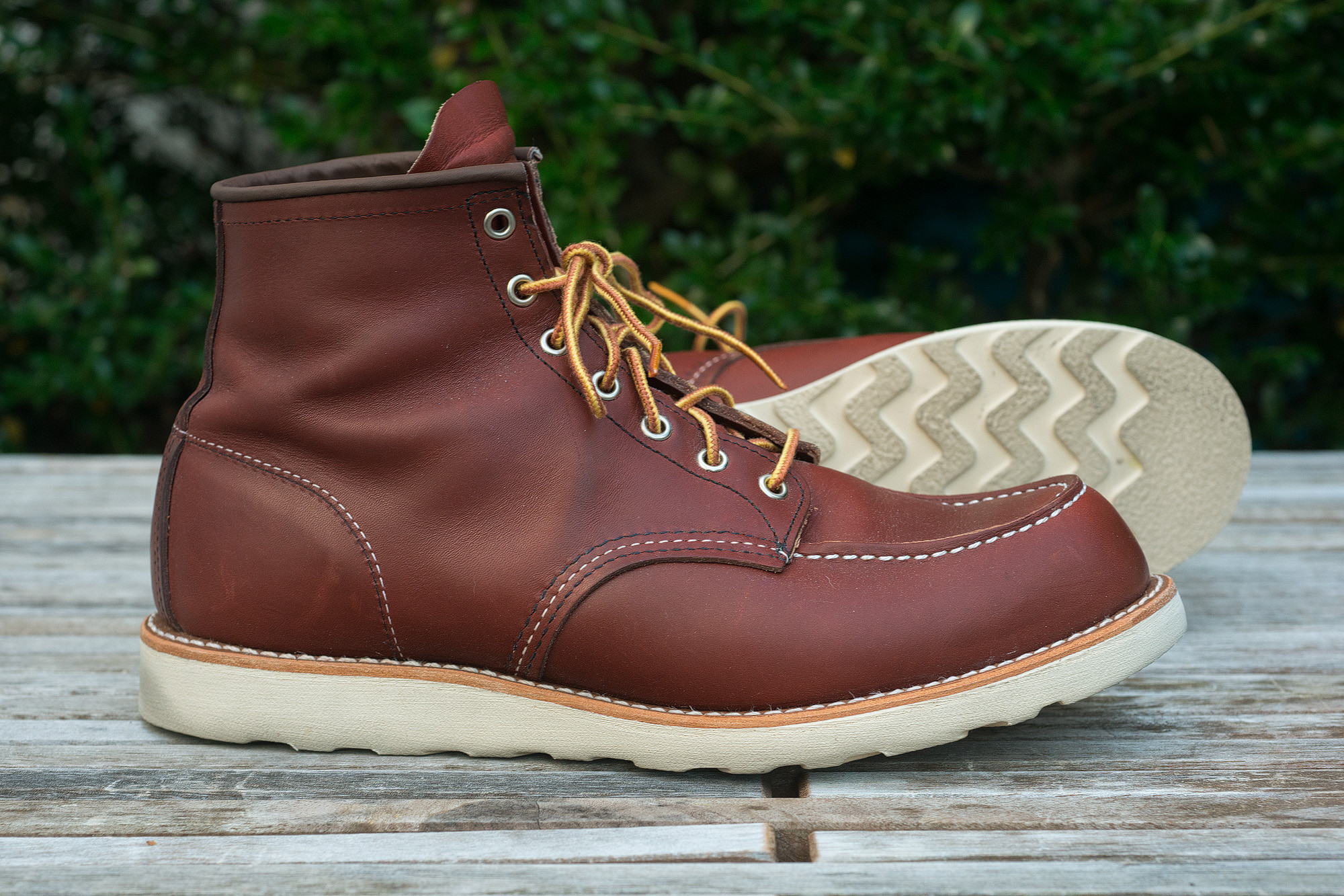 Best Red Wing Boots a4e3CWuI