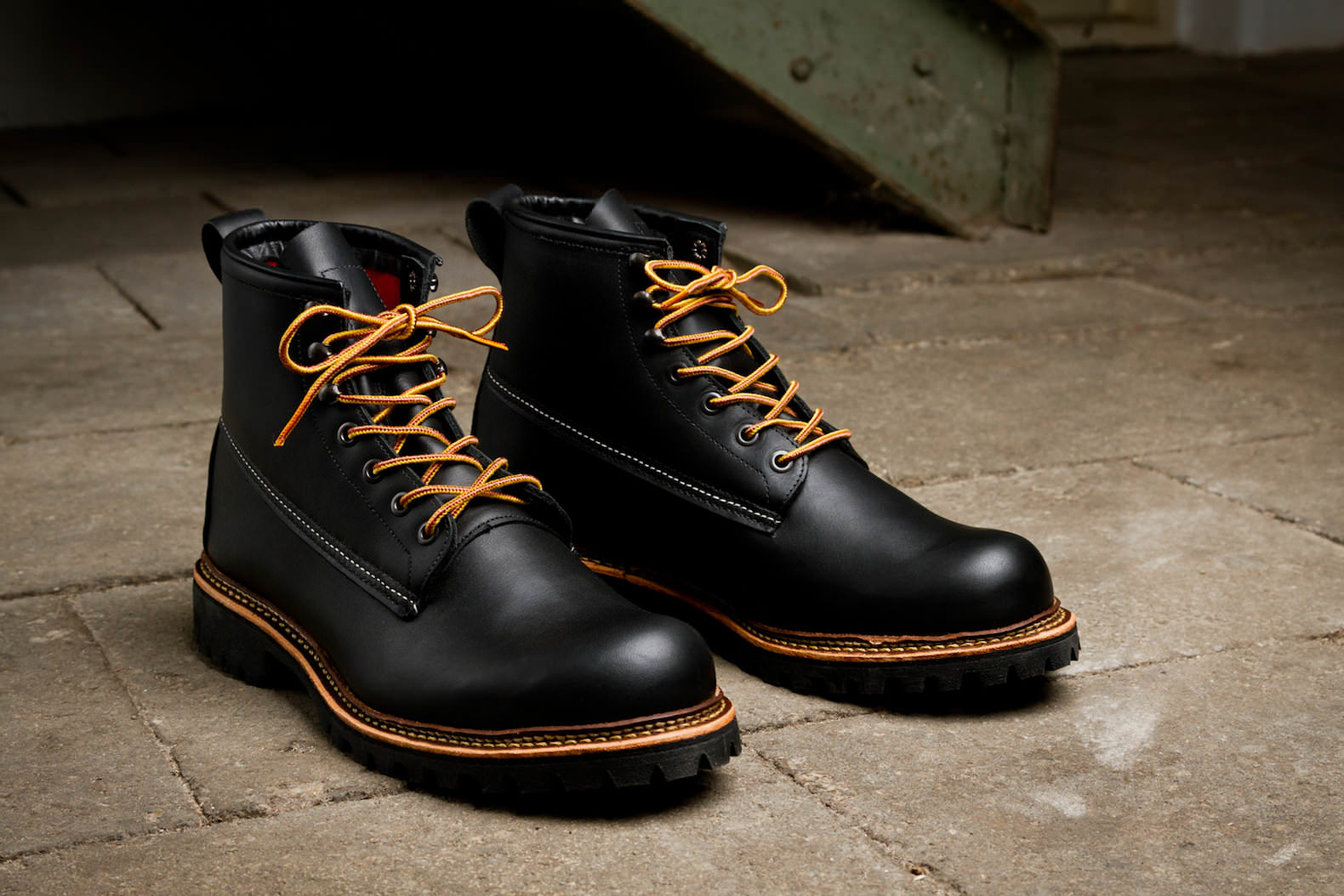 Best Red Wing Boots bF4pDNTQ